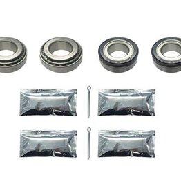 Knott Wheel Bearing N Hubs Kit 571003