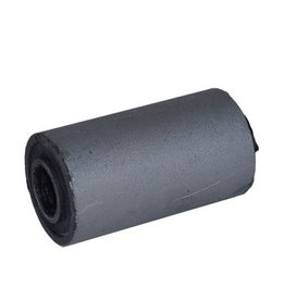 Ifor Williams Ifor Trailer Spring Steel & Nylon Bush 50mm x 25mm