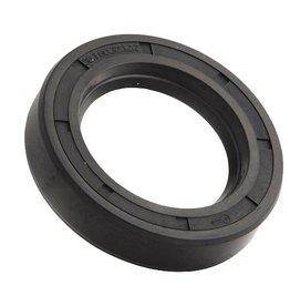 URB Oil Seal 200-125-37