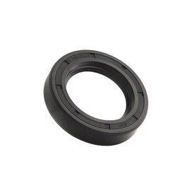 Oil Seal 200-125-37
