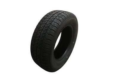 13 Inch Tyres