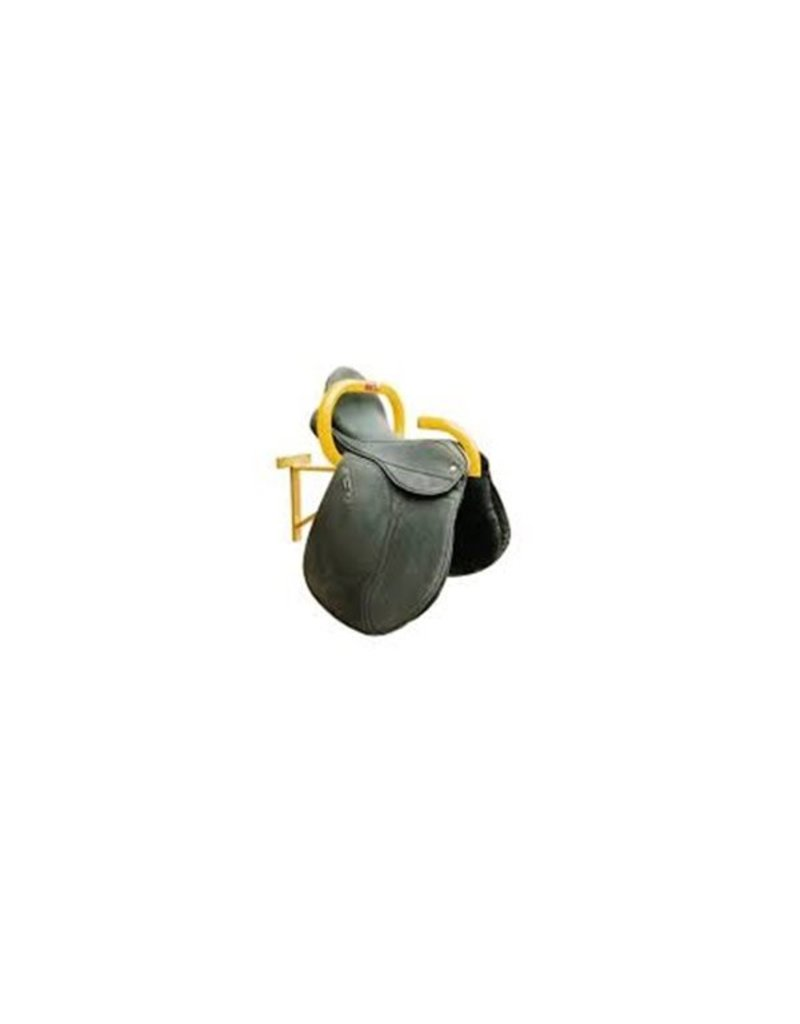 Bulldog Saddle clamp & wall bracket | Fieldfare Trailer Centre