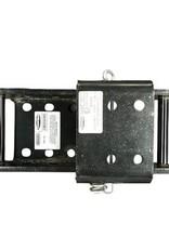 Line 1 Adjustable Couplng 200mm Adjustment | Fieldfare Trailer Centre