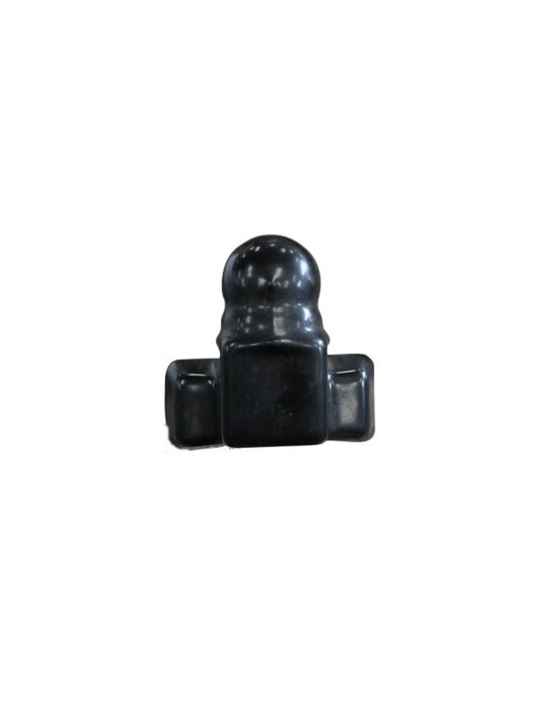 PVC Tow Ball Cover | Fieldfare Trailer Centre