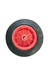 "Line 1 8"" Spare Jockey Wheel for PJ-8109 Jockey | Fieldfare Trailer Centre"