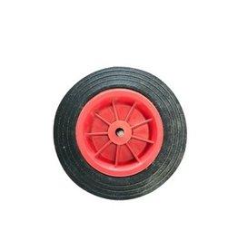 "Line 1 8"" Spare Jockey Wheel for PJ-8109 Jockey"