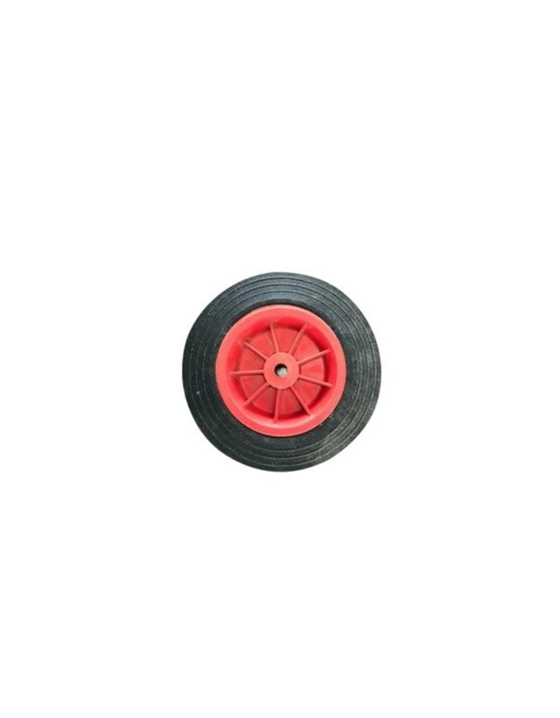 8 inch  Spare Jockey Wheel for PJ-8109 Jockey   Fieldfare Trailer Centre