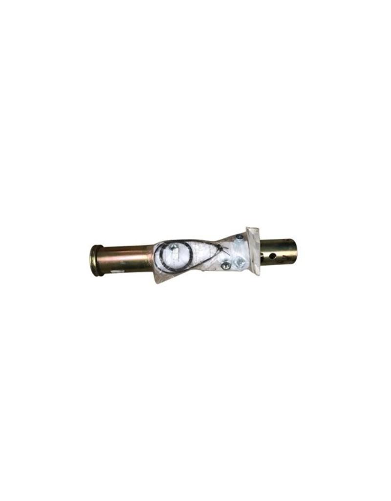 Drawtube HU12 / 8HE / 14 60mm Diameter | Fieldfare Trailer Centre