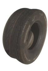 Trailer Tyre Crossply Size 20.5 x 8.00-10 8 Ply | Fieldfare Trailer Centre