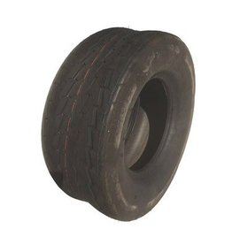 Trailer Tyre Crossply Size 20.5 x 8.00-10 8 Ply