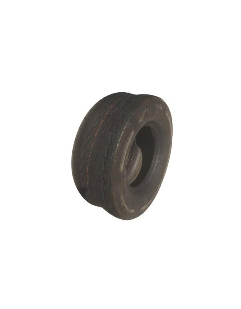 Trailer Tyre Crossply Size 20.5 x 8.00-10 8 Ply | Fieldfare Trailer Centre