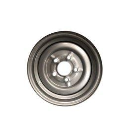 Mefro Trailer Wheel 12 inch Rim Steel 5.50J x 112mm PCD x 5 Holes 30 Offset