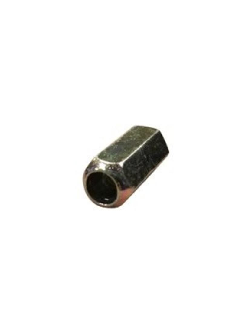 Alko Alko M10 x 35mm Long Ball Nut | Fieldfare Trailer Centre