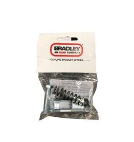 Line 1 Bradley Trigger & Spring HU3 (D30ML/30M/40M/60M)