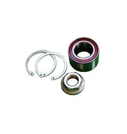 Knott Genuine 571006 Knott Sealed Unitised Bearing 72mm OD