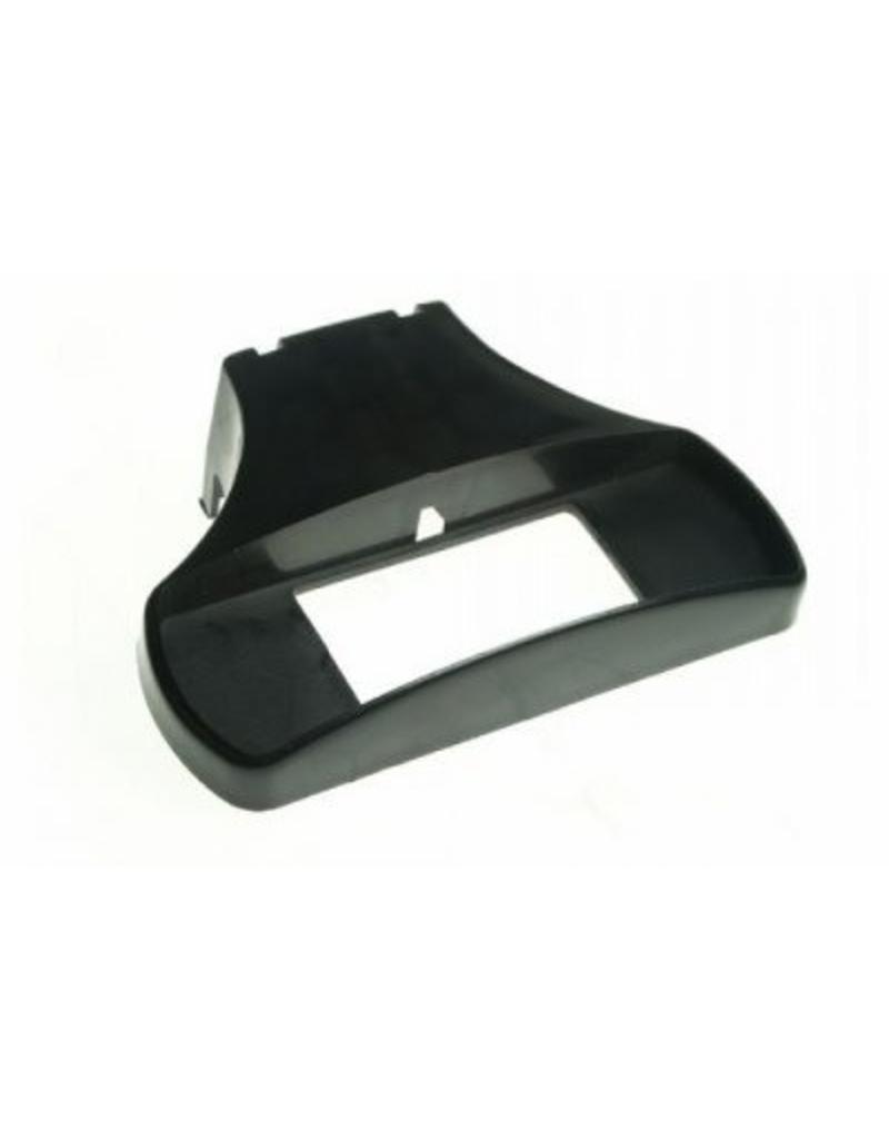 Bracket for MP8161/MP8662/MP8163   Fieldfare Trailer Centre
