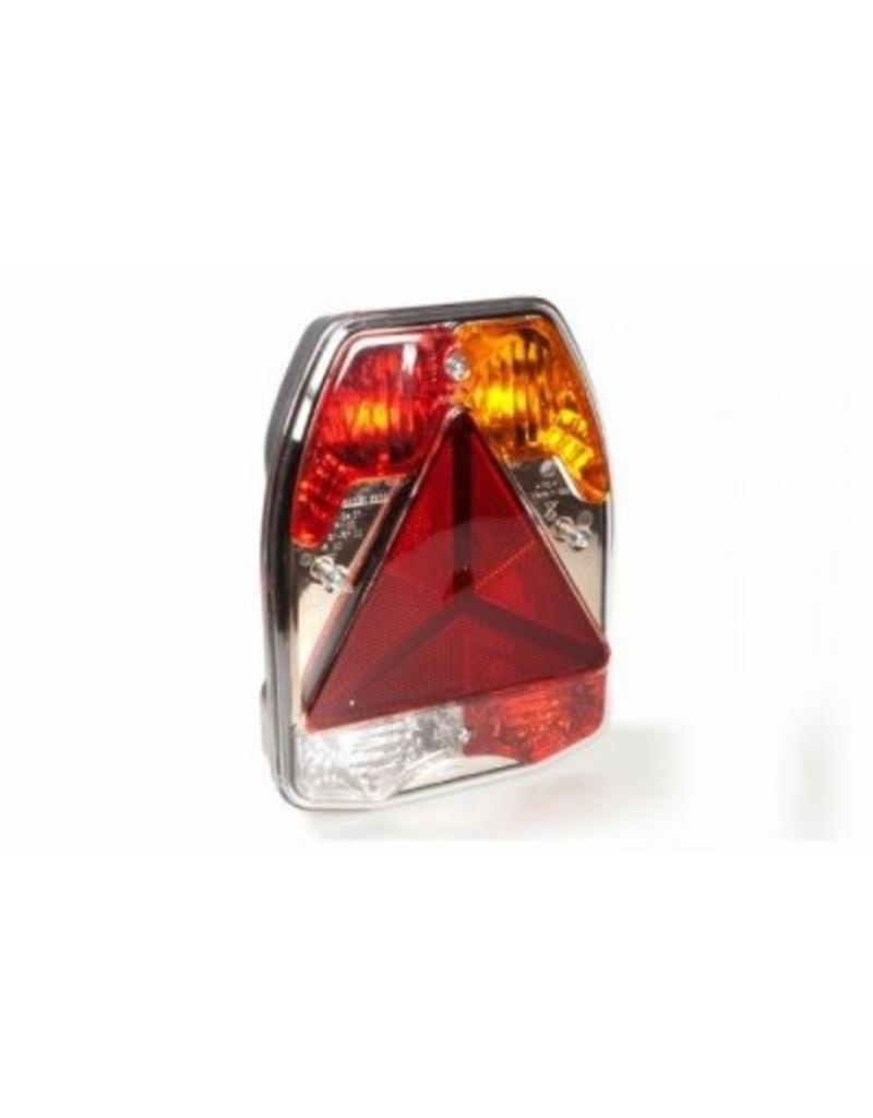 Radex 6900 Rear Lamp Right Hand | Fieldfare Trailer Centre