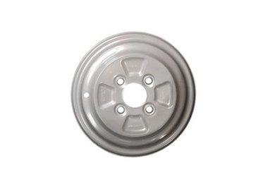 8 Inch Wheel Rims