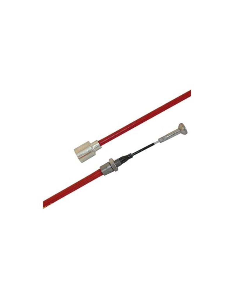 Alko Detachable Cable 1790 outer | Fieldfare Trailer Centre
