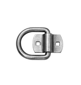 Commercial Body Fittings Lashing Ring & Cleat 1500kg