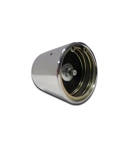 Indespension Indespension Bearing Saver- Single Item