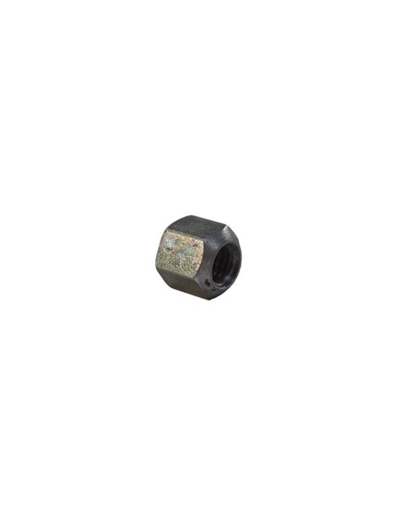 M10 Wheel Nut - Single Item | Fieldfare Trailer Centre