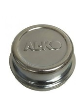 Maypole Alko Style Grease Cap 65mm | Fieldfare Trailer Centre