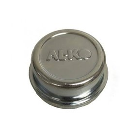 Maypole Alko Style Grease Cap 65mm