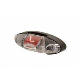 Maypole Side Marker Lamp LED 1030V