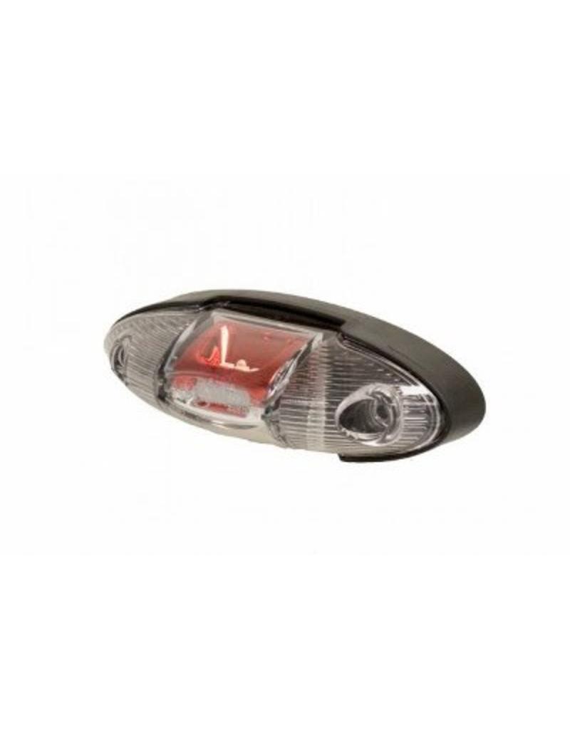 Side Marker Lamp LED 1030V | Fieldfare Trailer Centre