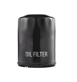 Engineered Oil Filter