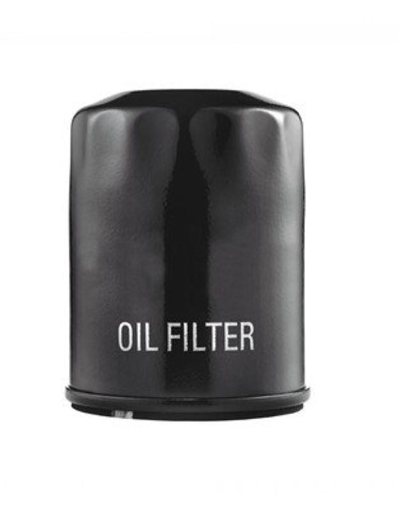 Oil Filter   Fieldfare Trailer Centre