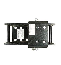 DIxon Bate Adjustable Couplng 100mm Adjustment