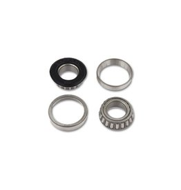 Indespension Indespension Bearing Kit