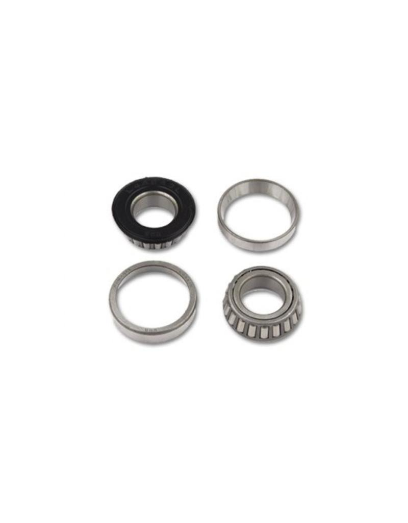 Indespension Bearing Kit | Fieldfare Trailer Centre