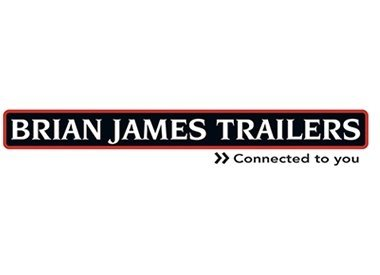 Brian James Spare Parts
