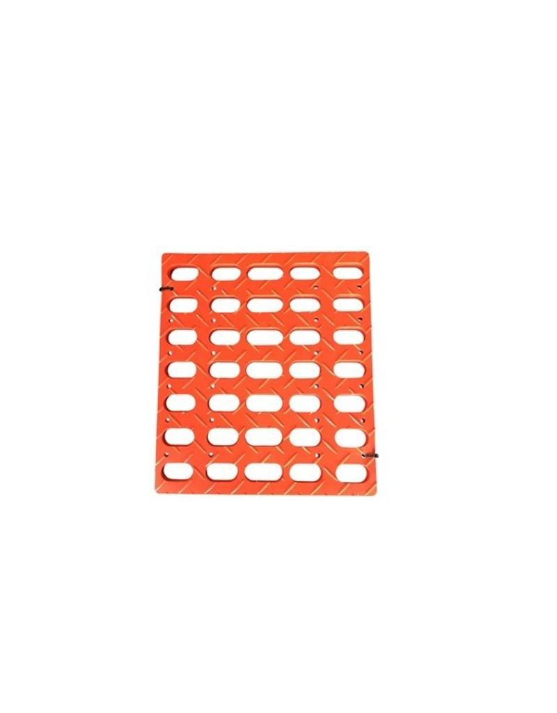 Brian James Brian James Trailer T4 / T6 Deck Slick Pad Kit | Fieldfare Trailer Centre