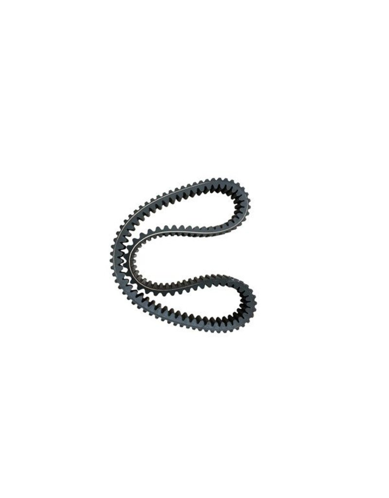 Polaris Drive Belt | Fieldfare Trailer Centre