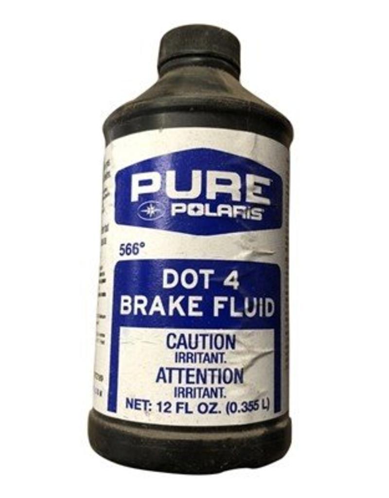 DOT 4 Barke Fluid | Fieldfare Trailer Centre