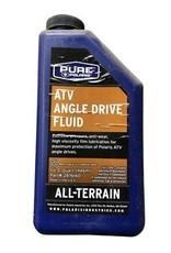 ATV Angle drive fluid | Fieldfare Trailer Centre