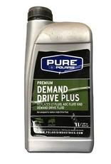 Demand Drive Plus Fluid 946ml | Fieldfare Trailer Centre