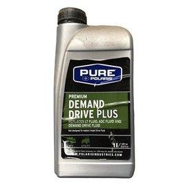 Demand Drive Plus Fluid 946ml