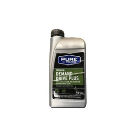Polaris Demand Drive Plus Fluid 946ml