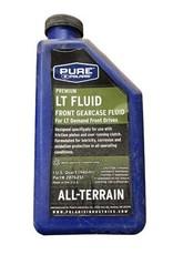 LT Demand Drive Fluid | Fieldfare Trailer Centre