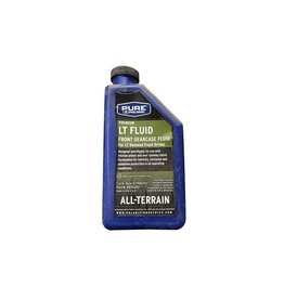 Polaris LT Demand Drive Fluid