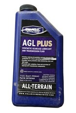 Polaris AGL PlusGearcase Oil 1 qrt | Fieldfare Trailer Centre