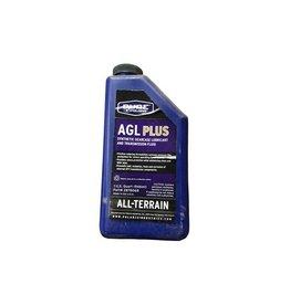 AGL PlusGearcase Oil 1 qrt