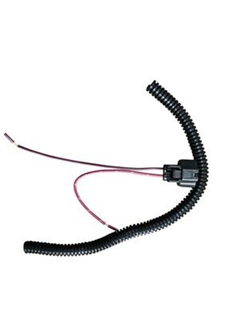 Wiring Repair Kit | Fieldfare Trailer Centre