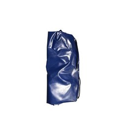 Anssems Anssems Flat cover 151 x 101
