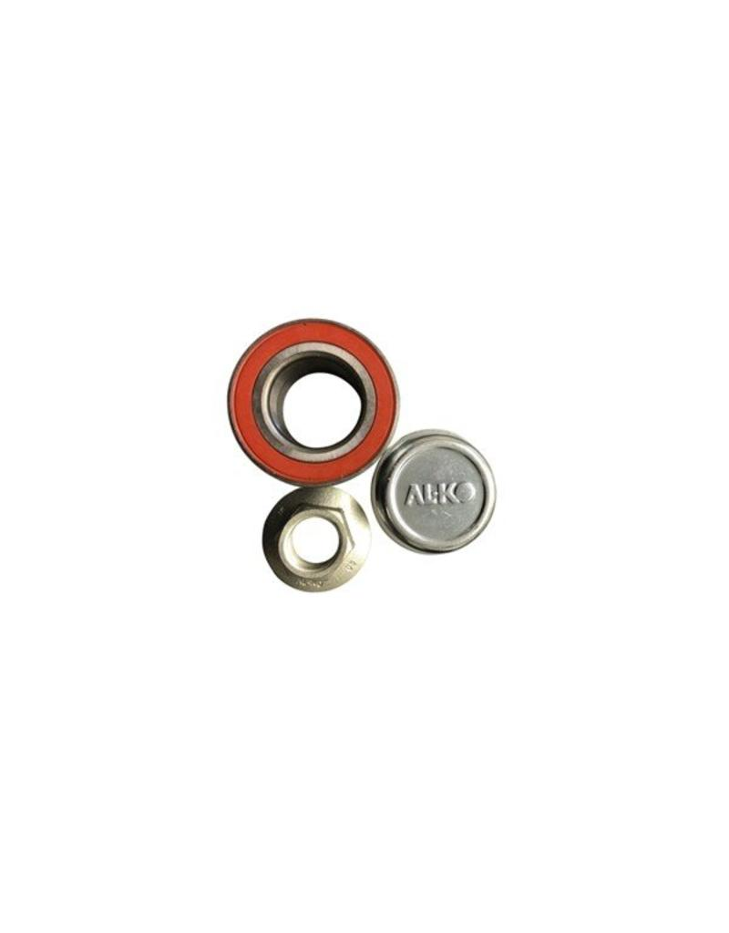 Alko Bearing Kit 155179 80 X 42 | Fieldfare Trailer Centre